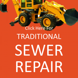 kansas city sewer repair replacement