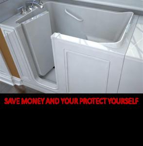walk-in-tub-installation-services