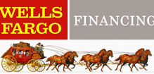 WELLS FARGO SMALL