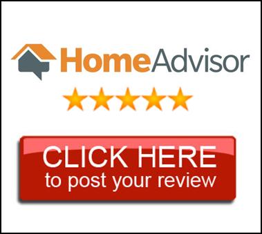 homeadvisor review