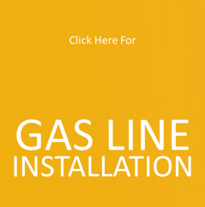 gas line install kcmo