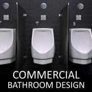 COMMERICAL BATH DESIGN BUTTON