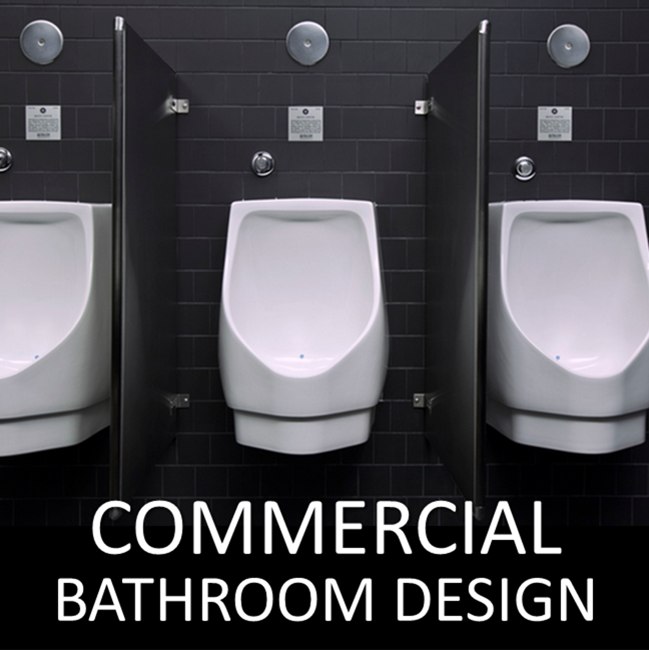 COMMERICAL BATH DESIGN BUTTON