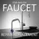 faucet repair kcmo