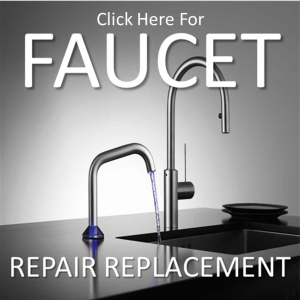 Kansas City Faucet Repair