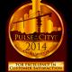 pulse award winner