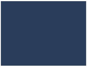 free estimates on plumbing
