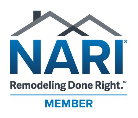 Member Logo--Color--NARI