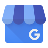 google-business-icon
