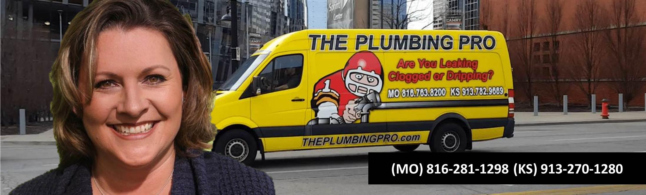 damas plumber banner 3
