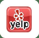 yelp icon 2019