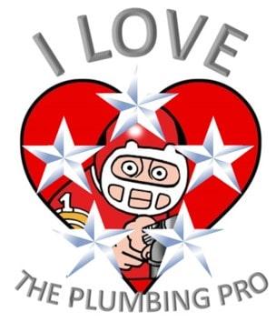 five star plumbing reviews