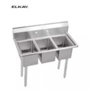 Elkay Commercial Kitchen Sink