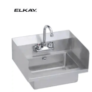 Commercial Kitchen Hand sink