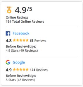 plumbing reviews