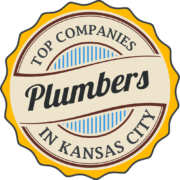 kansas city top plumber button