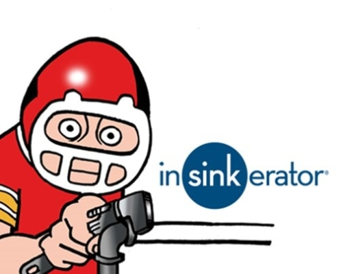 Insinkerator pp page