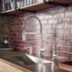 5923 Align Kitchen Faucet