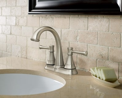 Gilmore Faucet