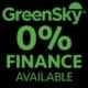 new financing option